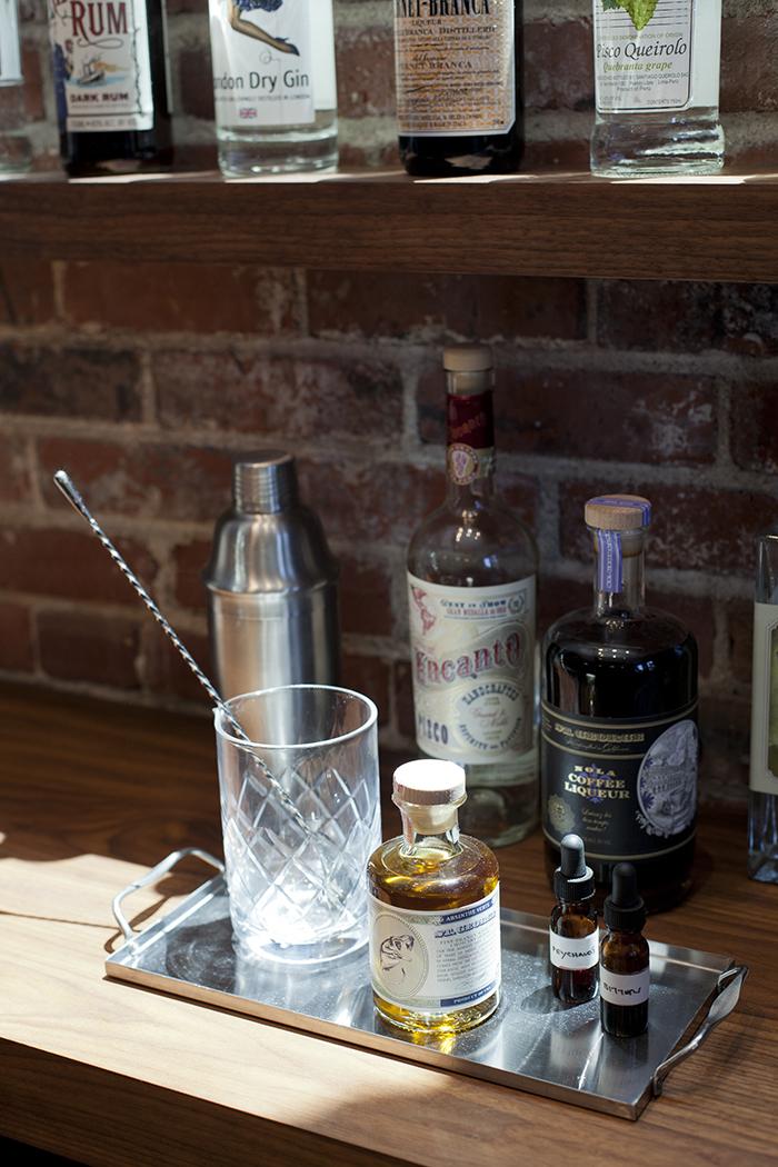 modtage-design-interior-san-francisco_bar-drinks-cocktails-vignette-happy-hour_MG_7161.jpg