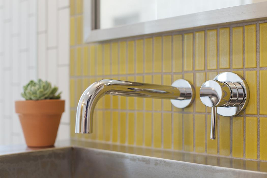 modtage-design-interior-san-francisco_tile-heath-ceramics-yellow-wallhung-faucet_MG_7774.jpg