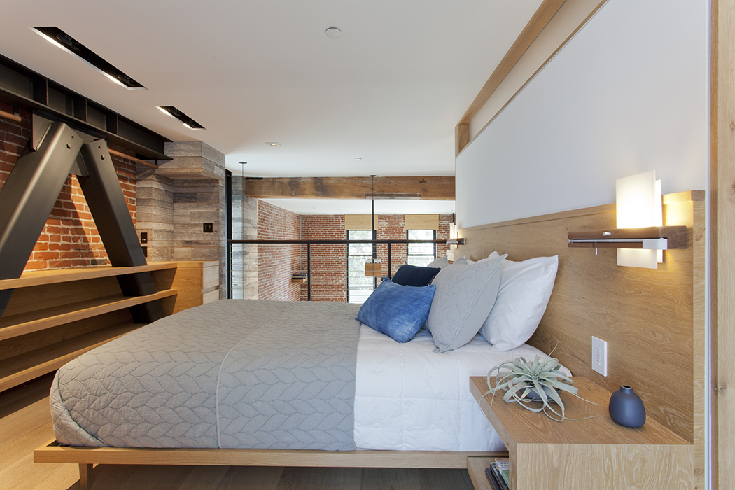 modtage-design-interior-san-francisco_master_bedroom_MG_6706.jpg