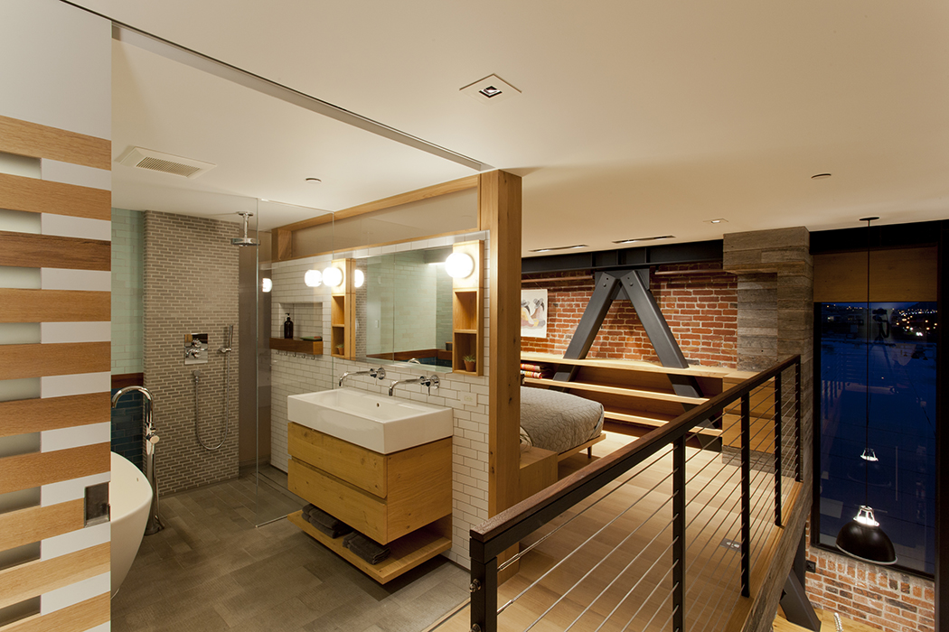 modtage-design-san-francisco_bed_bath_MG_6844.jpg
