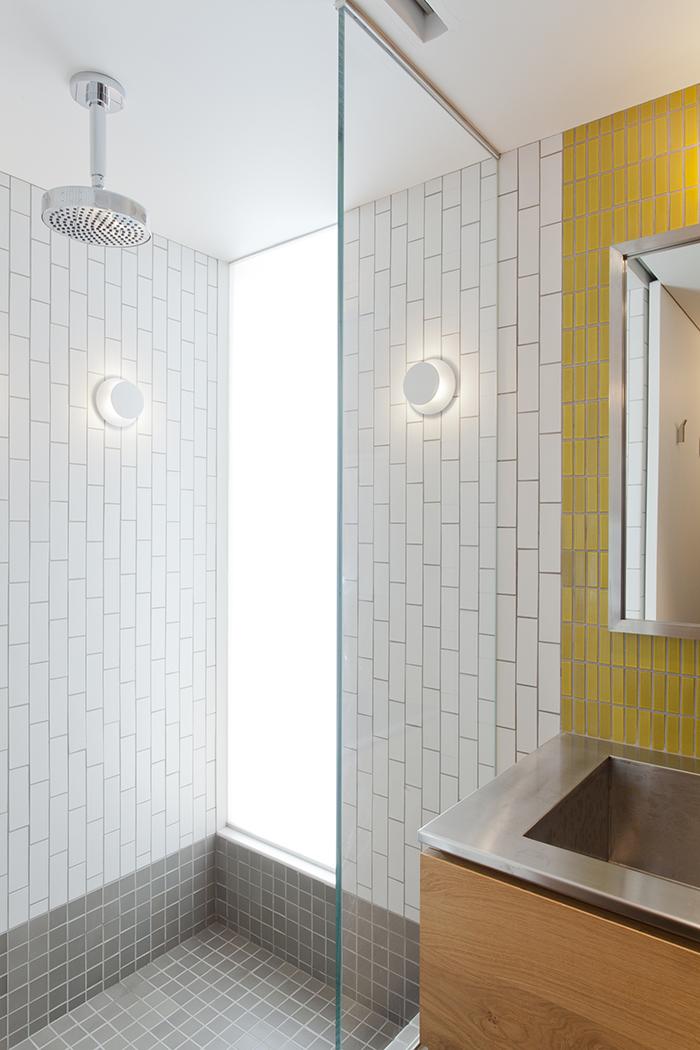 modtage-design-interior-san-francisco-shower_MG_7597.jpg