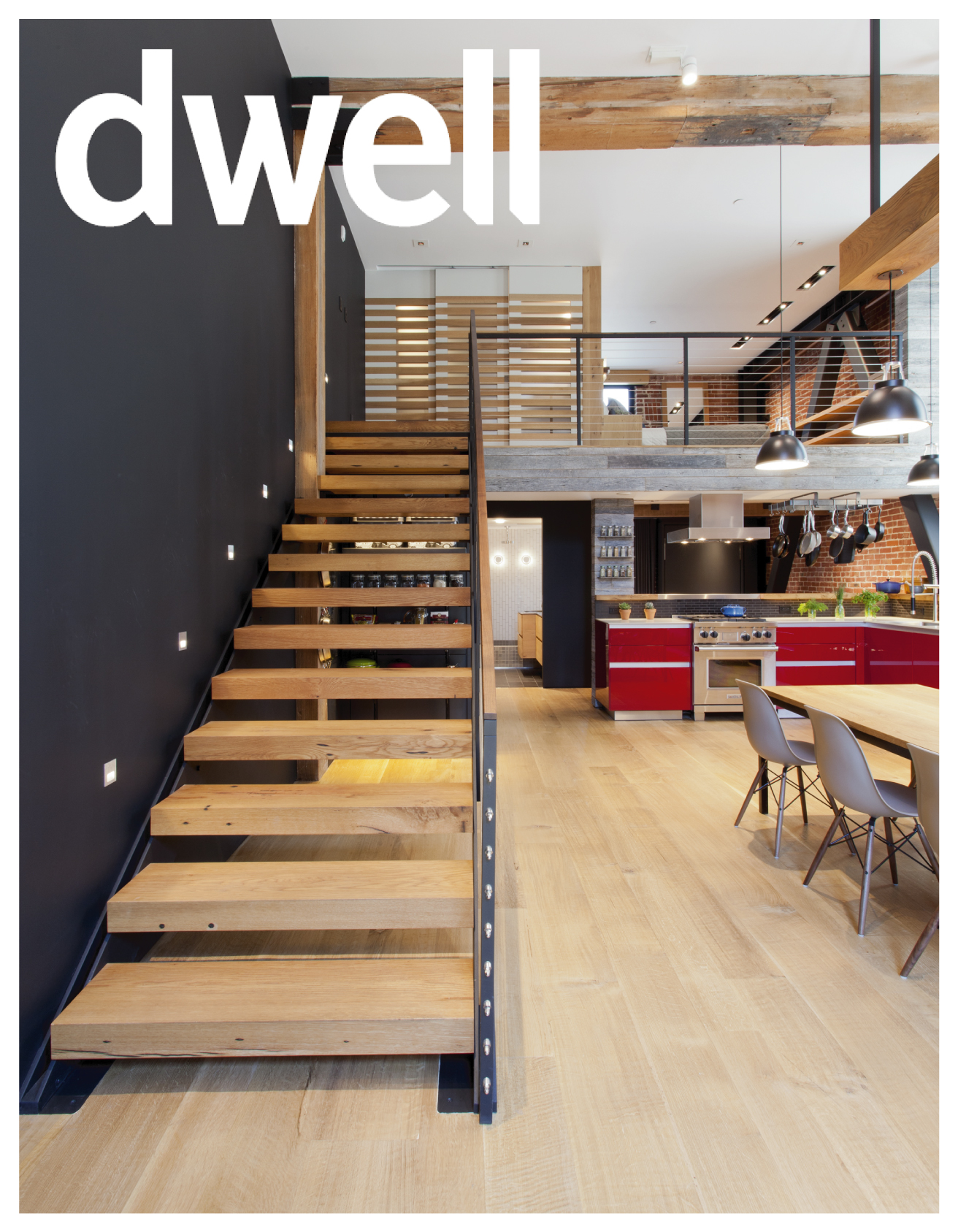Dwell_Dogpatch_8.5x11_OPT2_no title.jpg
