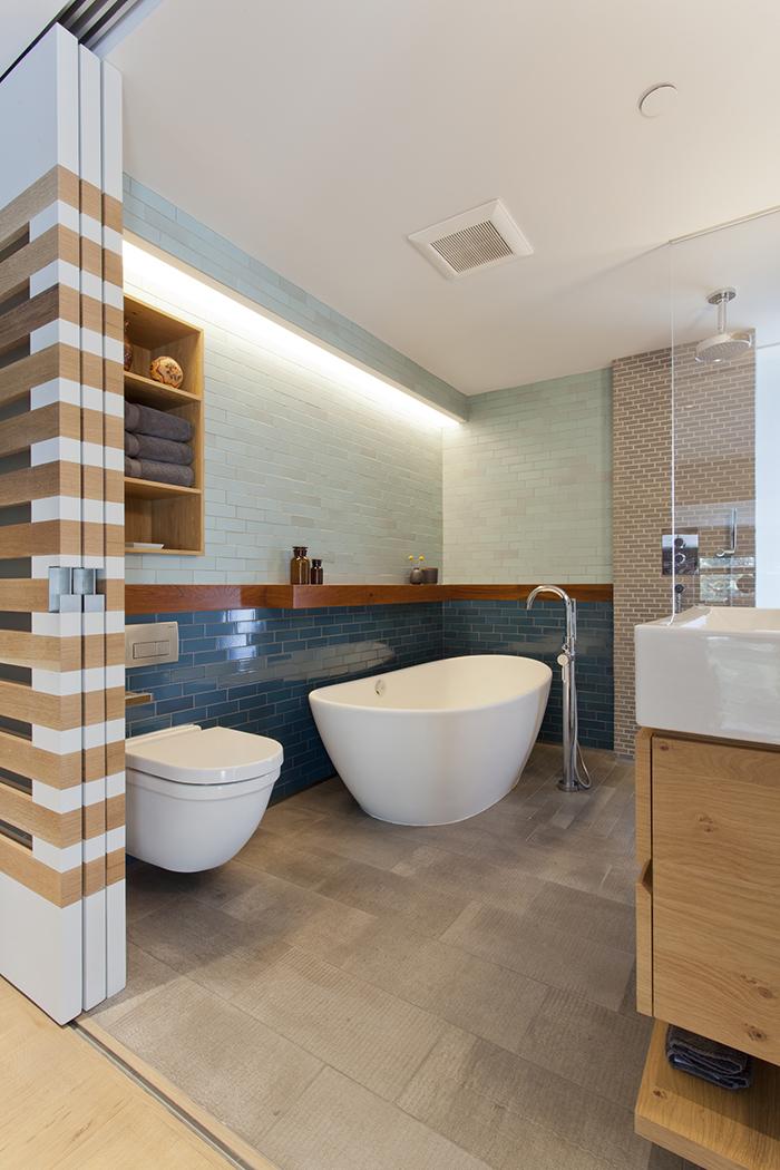 modtage-design-san-francisco_master_bath_tub_MG_7943.jpg