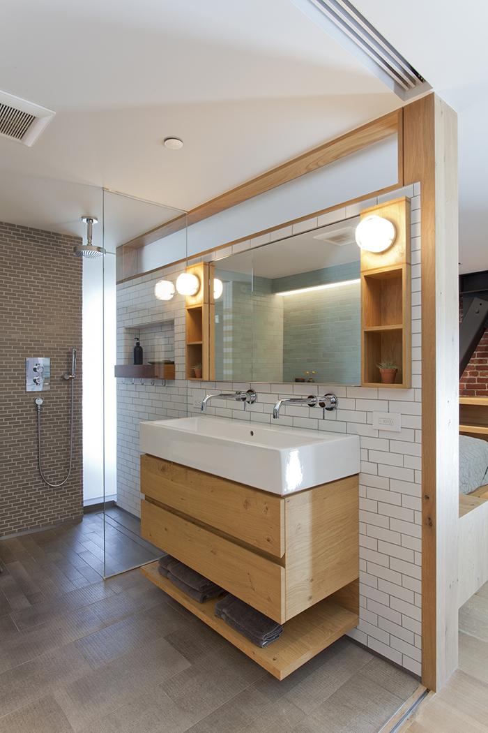 modtage-design-interior-san-francisco-vanity_MG_7926.jpg