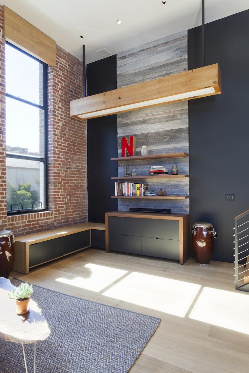 modtage-design-cabinet.jpg