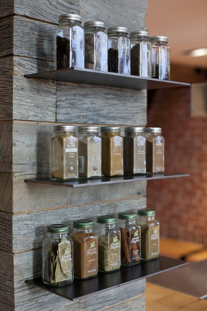 modtage-design-floating-spice-shelves.jpg