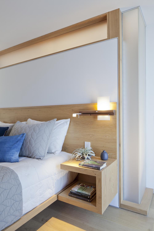 modtage-design-master-bedroom.jpg
