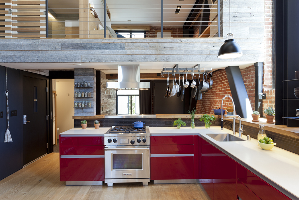 modtage-design-interior-san-francisco-kitchen1_MG_7156.jpg