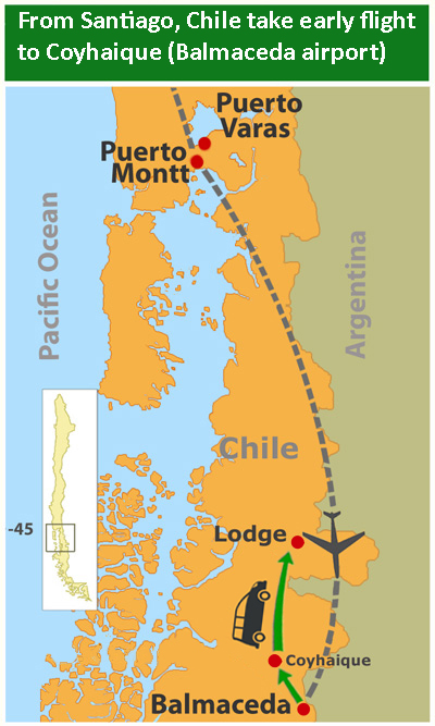 mapa-land-transfer-alta.jpg
