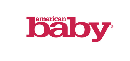 American-Baby-Magazine.png