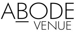 ABODE-Venue-offset-email-signature.jpg