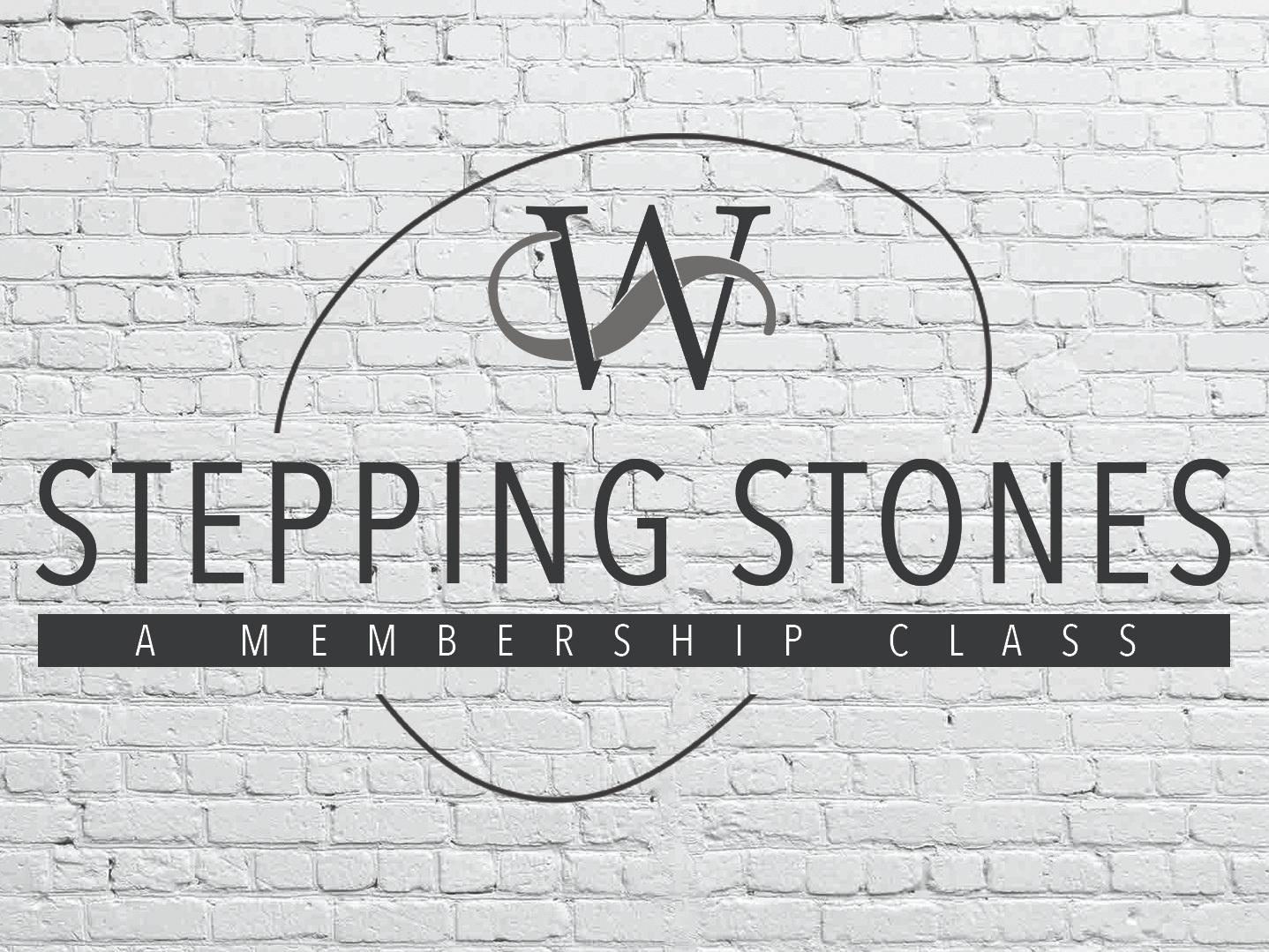 Stepping%2BStones%2B2018%2BGraphic.jpg