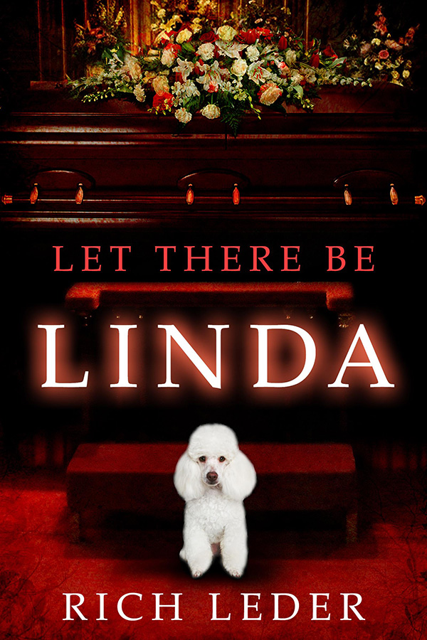 let there be linda.jpg