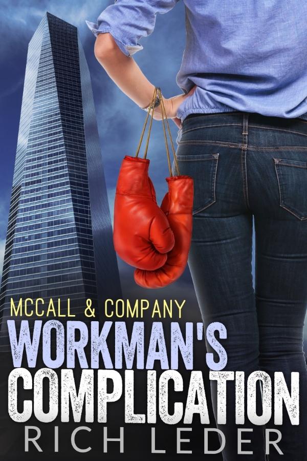 workman's complication.jpg