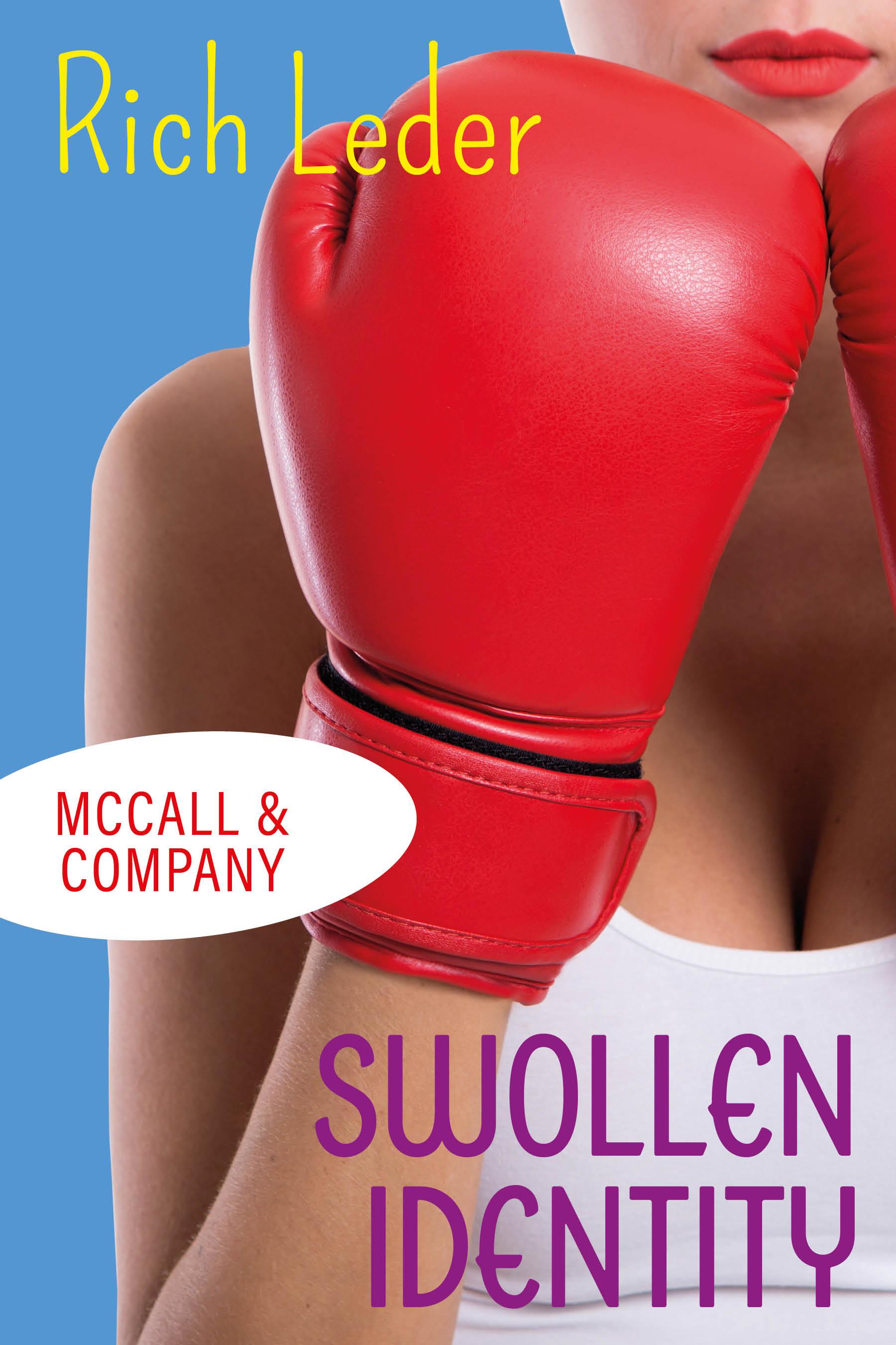 SWOLLEN FINAL COVER LARGE EBOOK.jpg