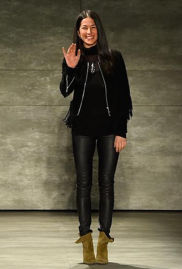 Photo: fashiontimes.com
