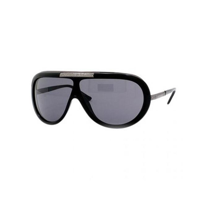 VALENTINO  Sunglasses  £65