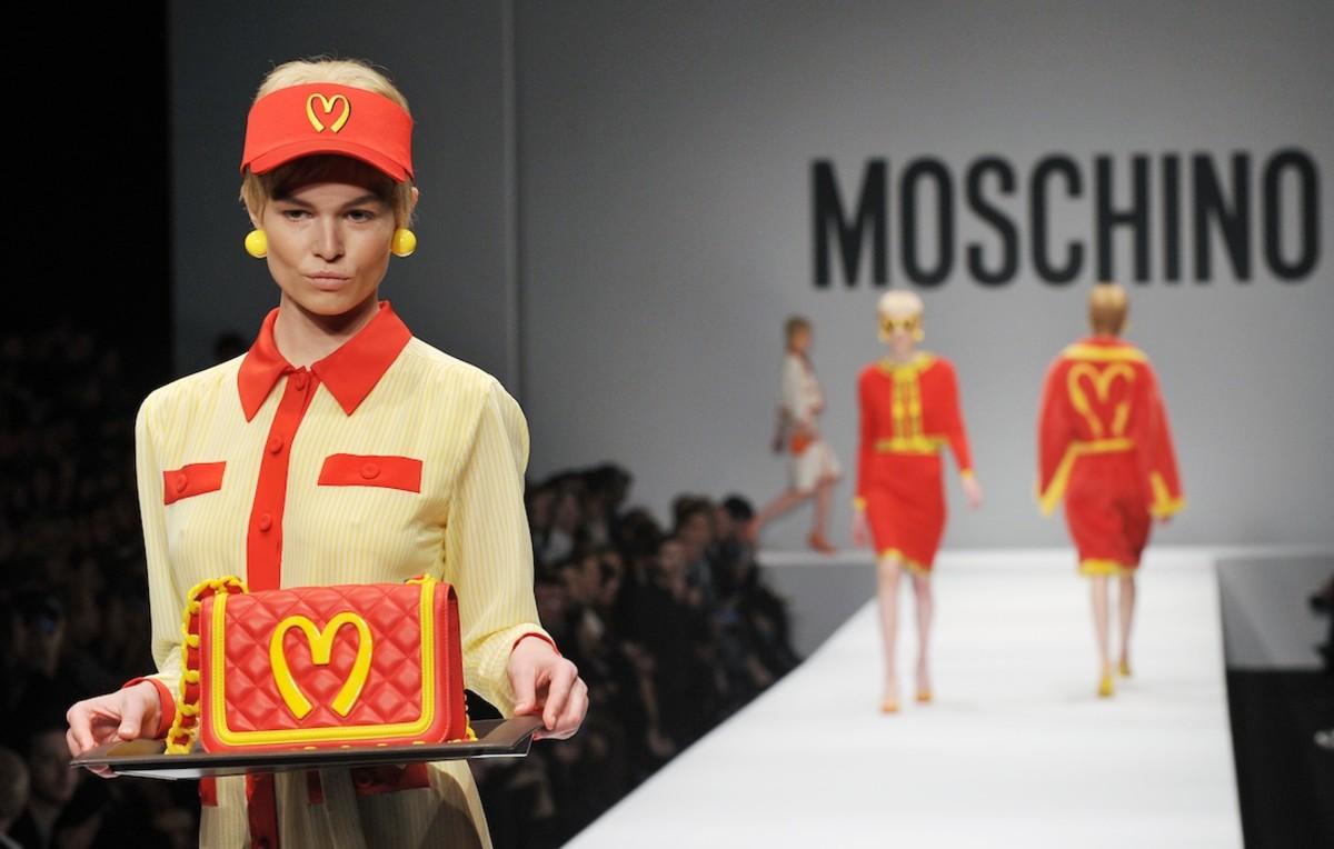 Photo: fashionista.com