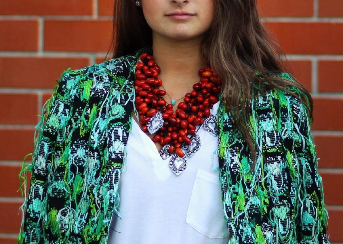 Designing For Diversity Isabella Springmuhl Tejada Carmen Busquets