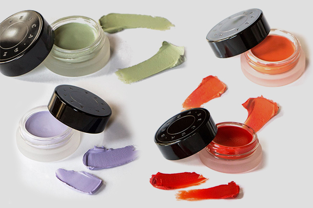 A Beginner's Guide to Colour Correcting: Cult Beauty offers its customer's insider advice and online tutorials including 'How to...' guides.