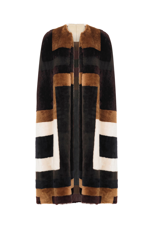 Gabriela Hearst Coat