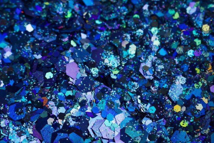 BLUE+MERMAID.jpg