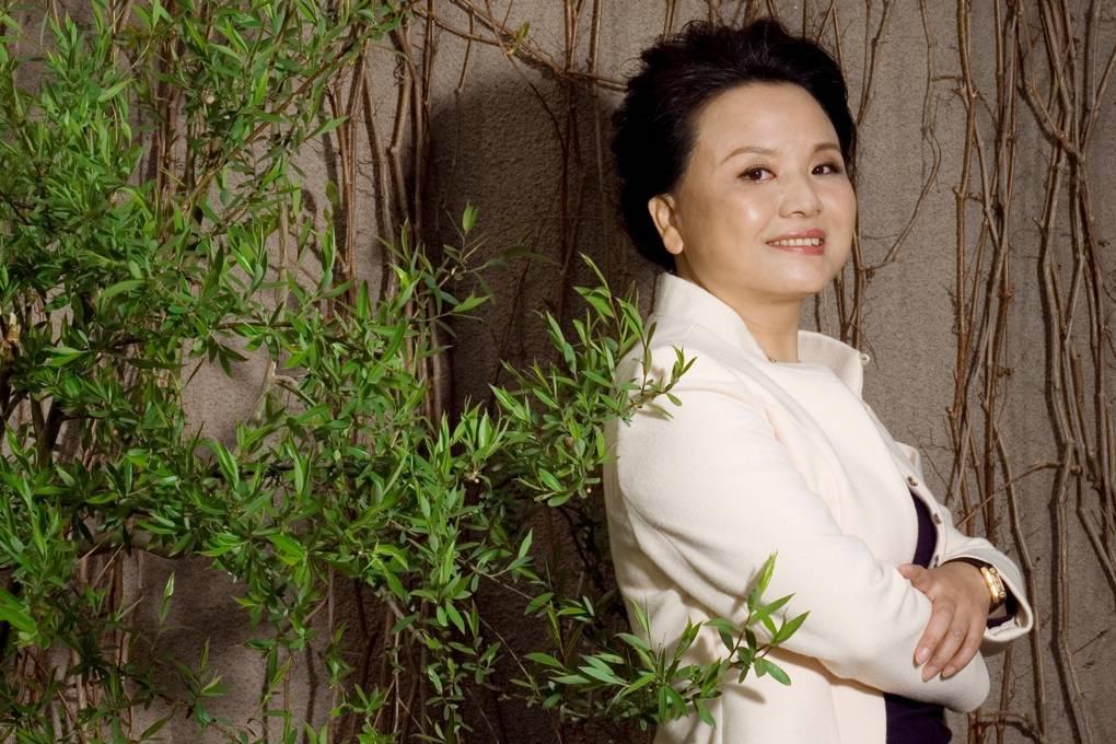 Photo:Beijing Qiaonyu Foundation,
