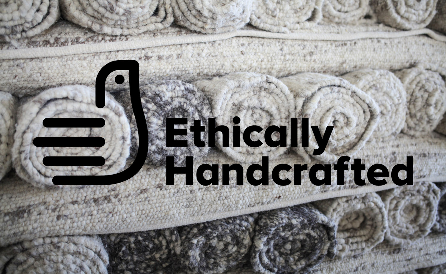 NEST's Seal of Ethical Handcraft is one of many certifications being adopted by the fashion industry.