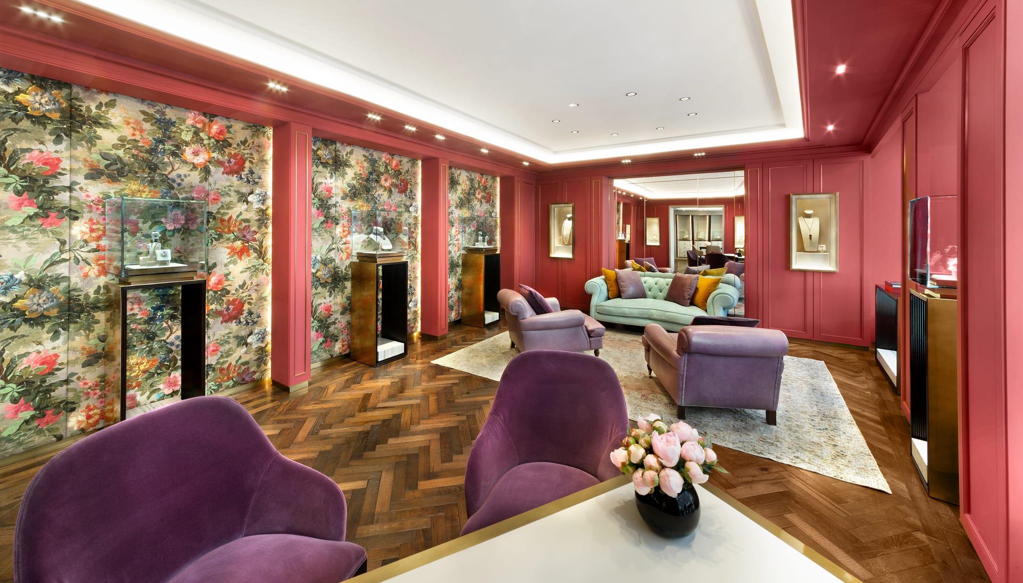 Chopard-Bond-Street-Boutique-First-Floor.jpg