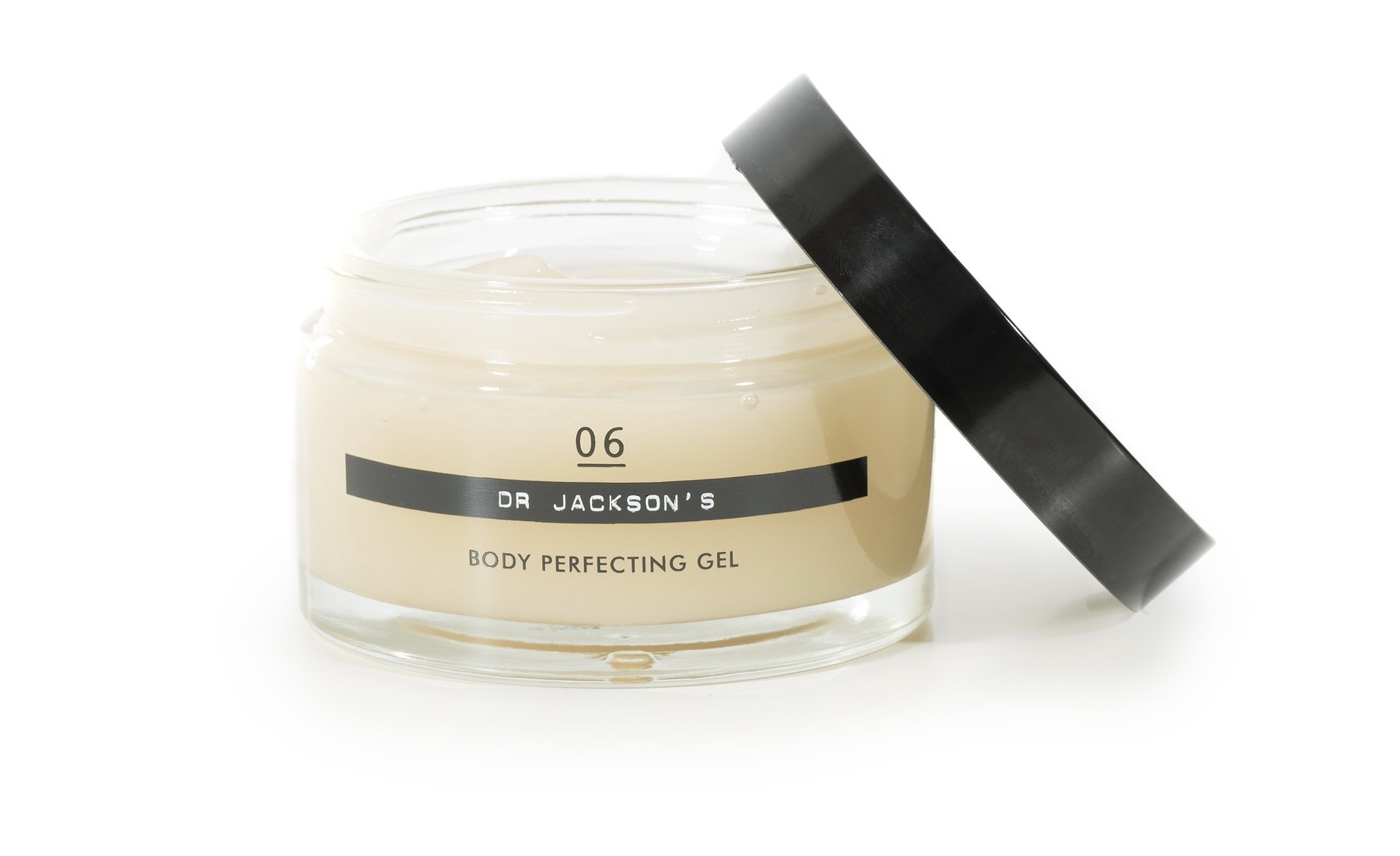 Dr Jacksons Body Perfecting Gel