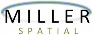 MillerSpatial.png