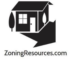 zoningresources_logo.png