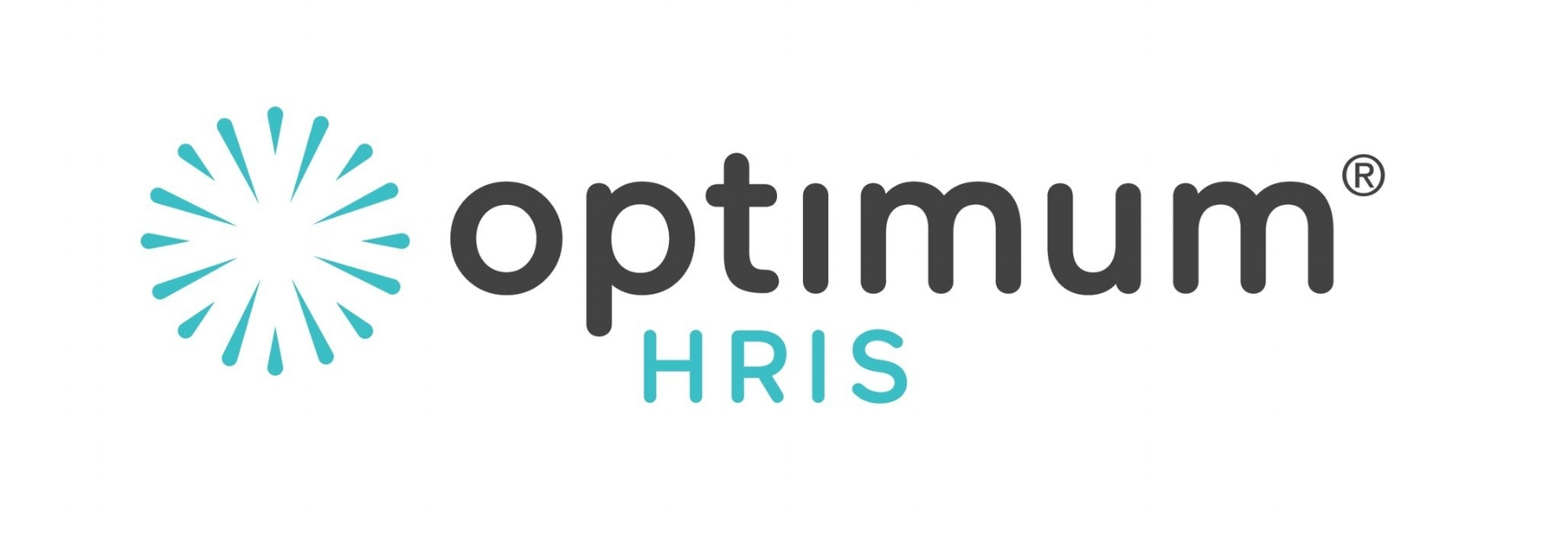 OSI trademarked logo- large.jpg