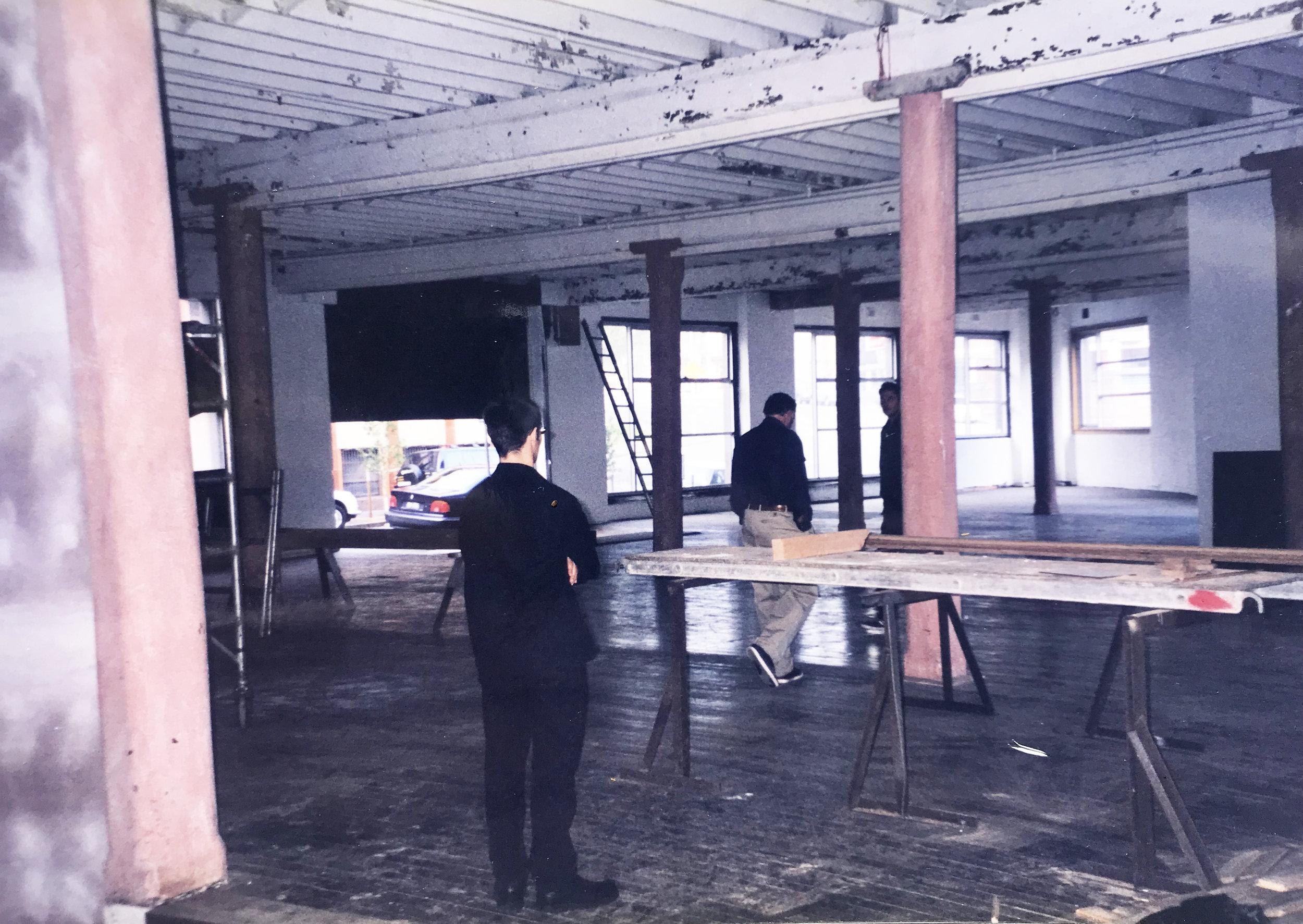 sam_warehouse.jpg