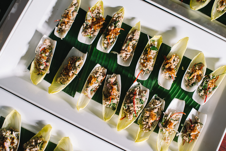 alanadimou-longrain-catering-lores-22.jpg