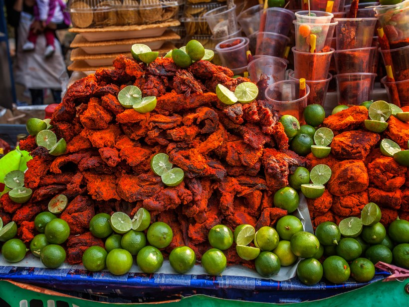 MexicoCity_GettyImages-640903530.jpg