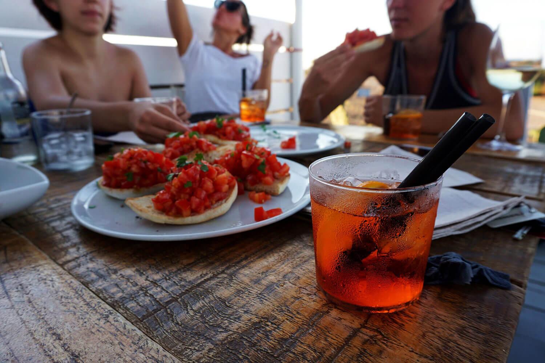 healthy-bruschetta-appetizer.jpeg