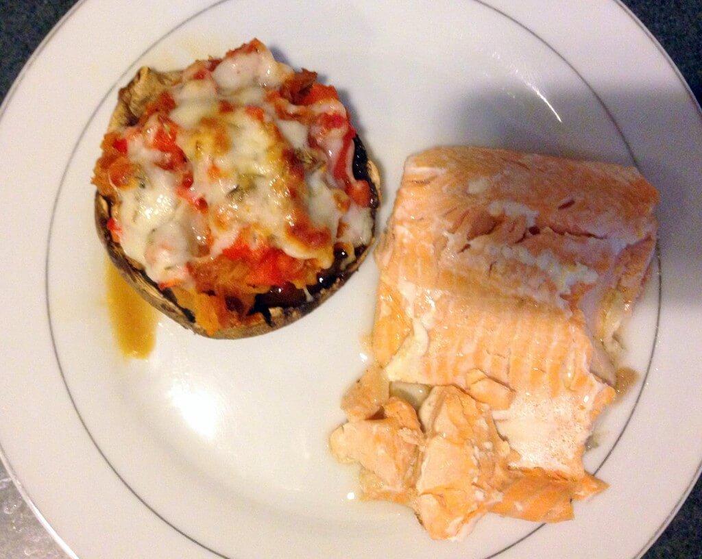 healthy-fats-salmon