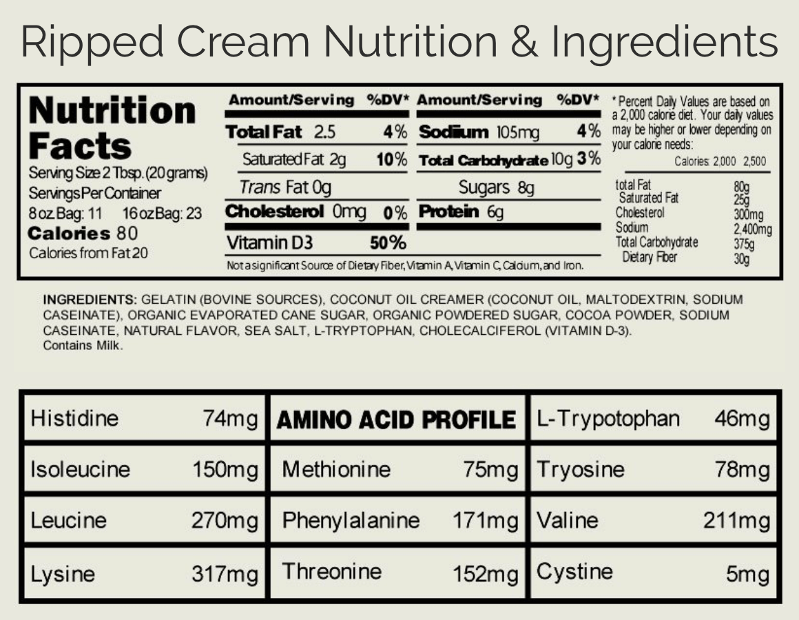ripped-cream-protein-powder-nutrition-fitness-by-eve
