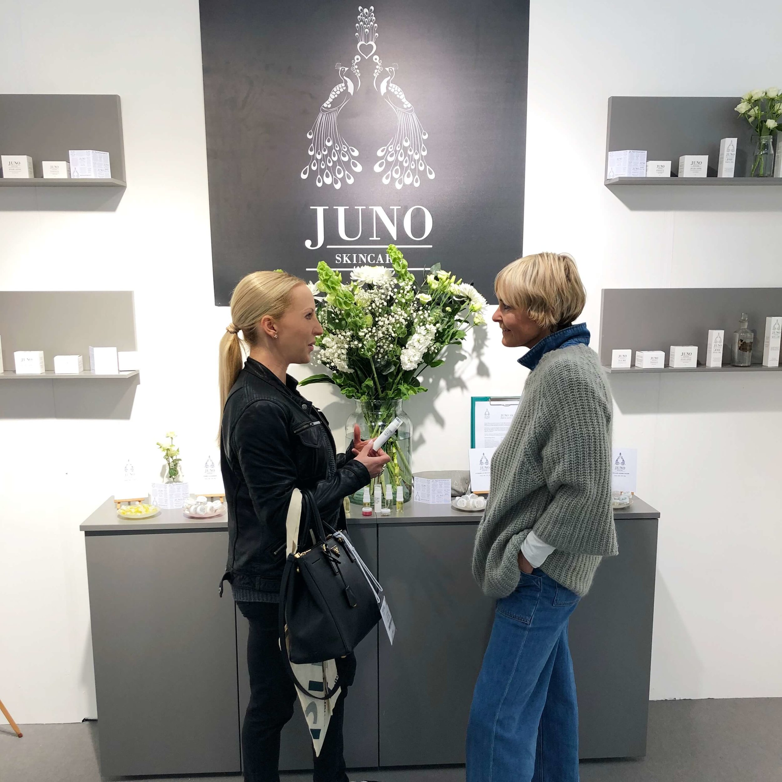 juno-skincare-founder-julie-interview-glamour-and-gains-by-eve