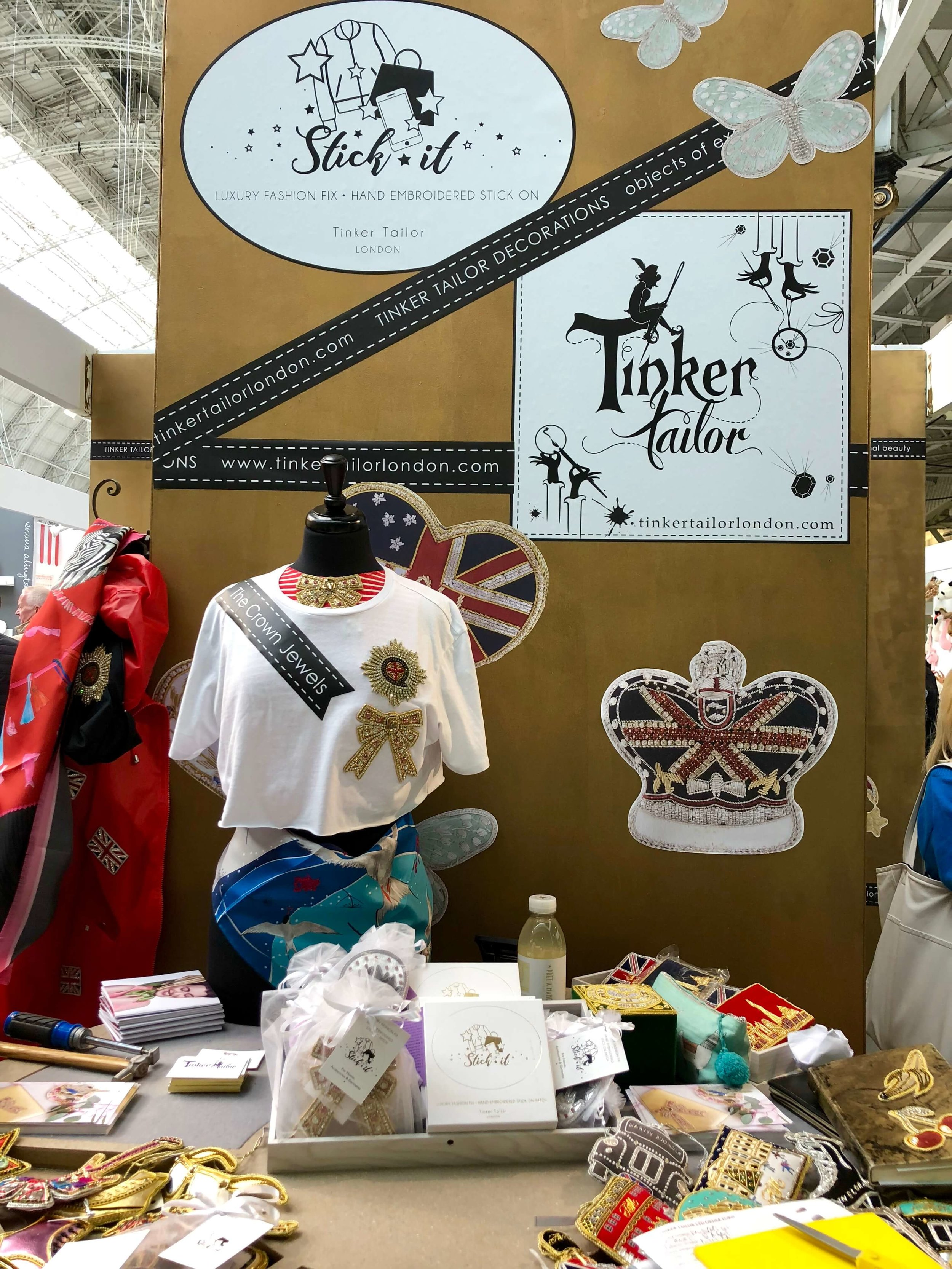 tinker-tailor-london-fitness-by-eve