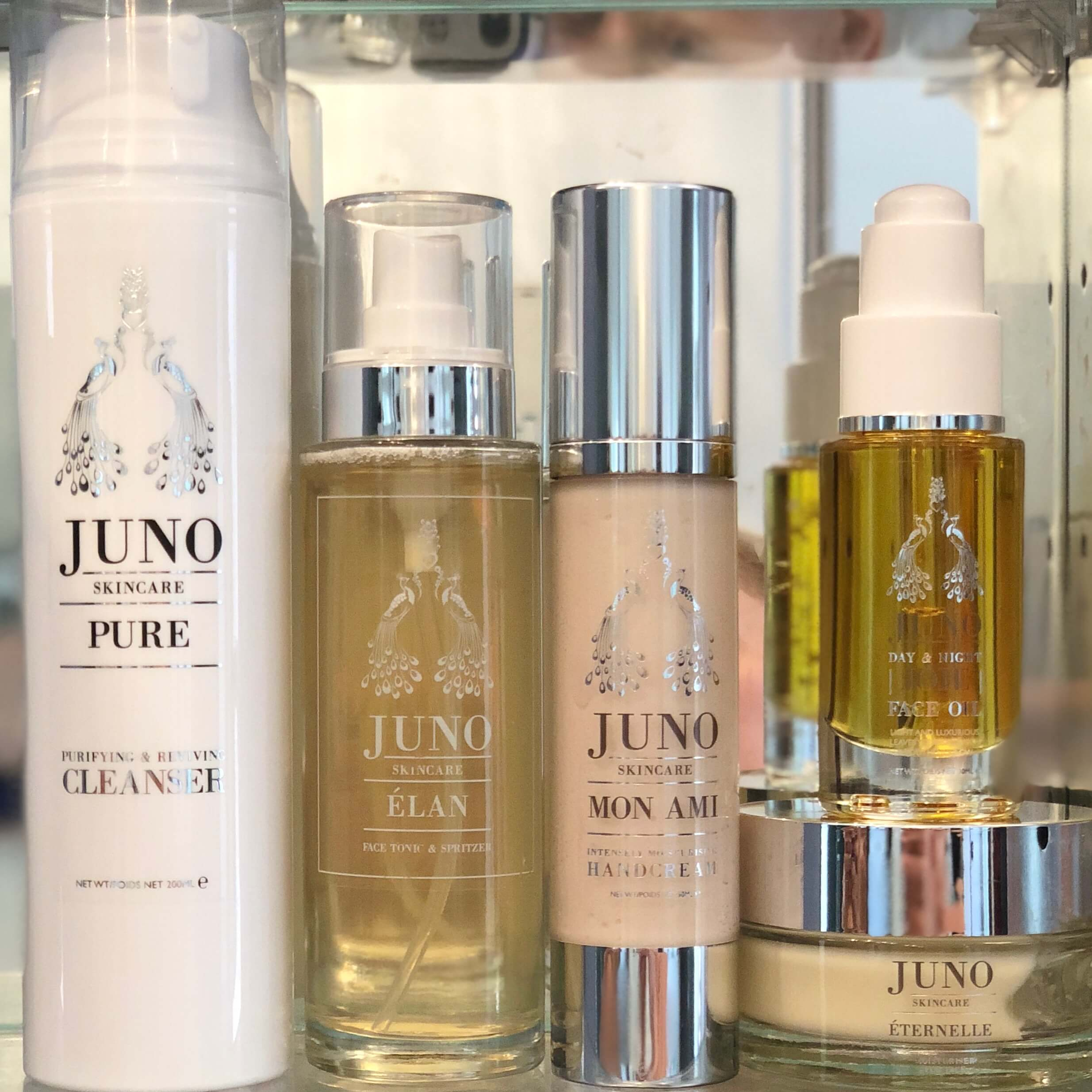 juno-skincare-product-reivew-glamour-gains-by-eve