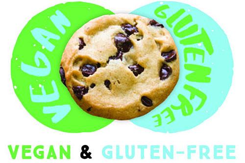 insomnia-vegan-cookies-gift-fitness-by-eve.jpg
