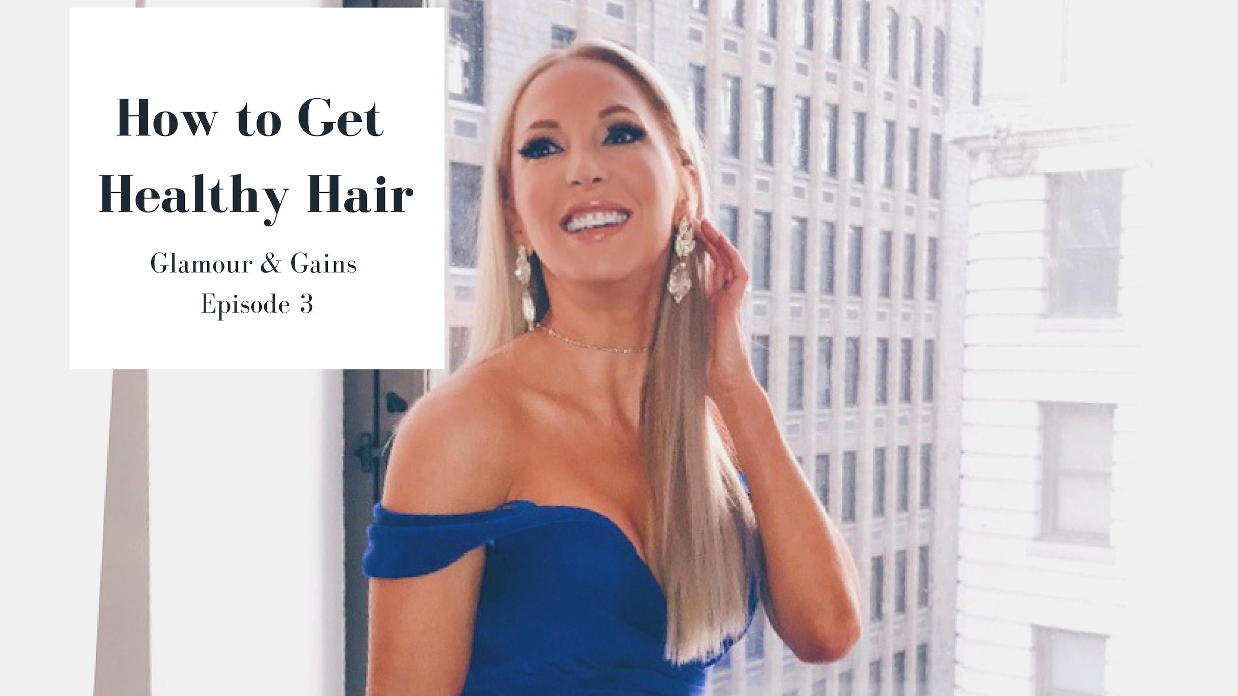 healthy-blonde-hair-new-york.png