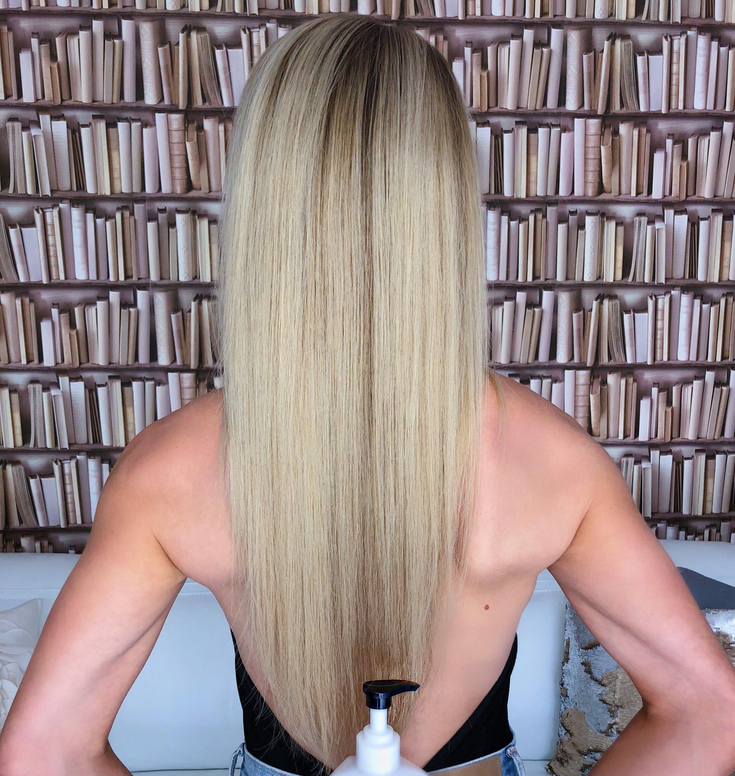 blonde-long-healthy-hair-eve-dawes.JPG