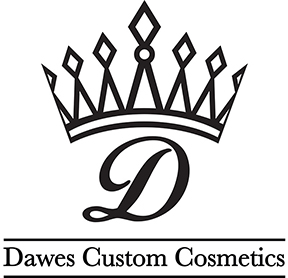 dcc-logo-and-name-blog.jpg