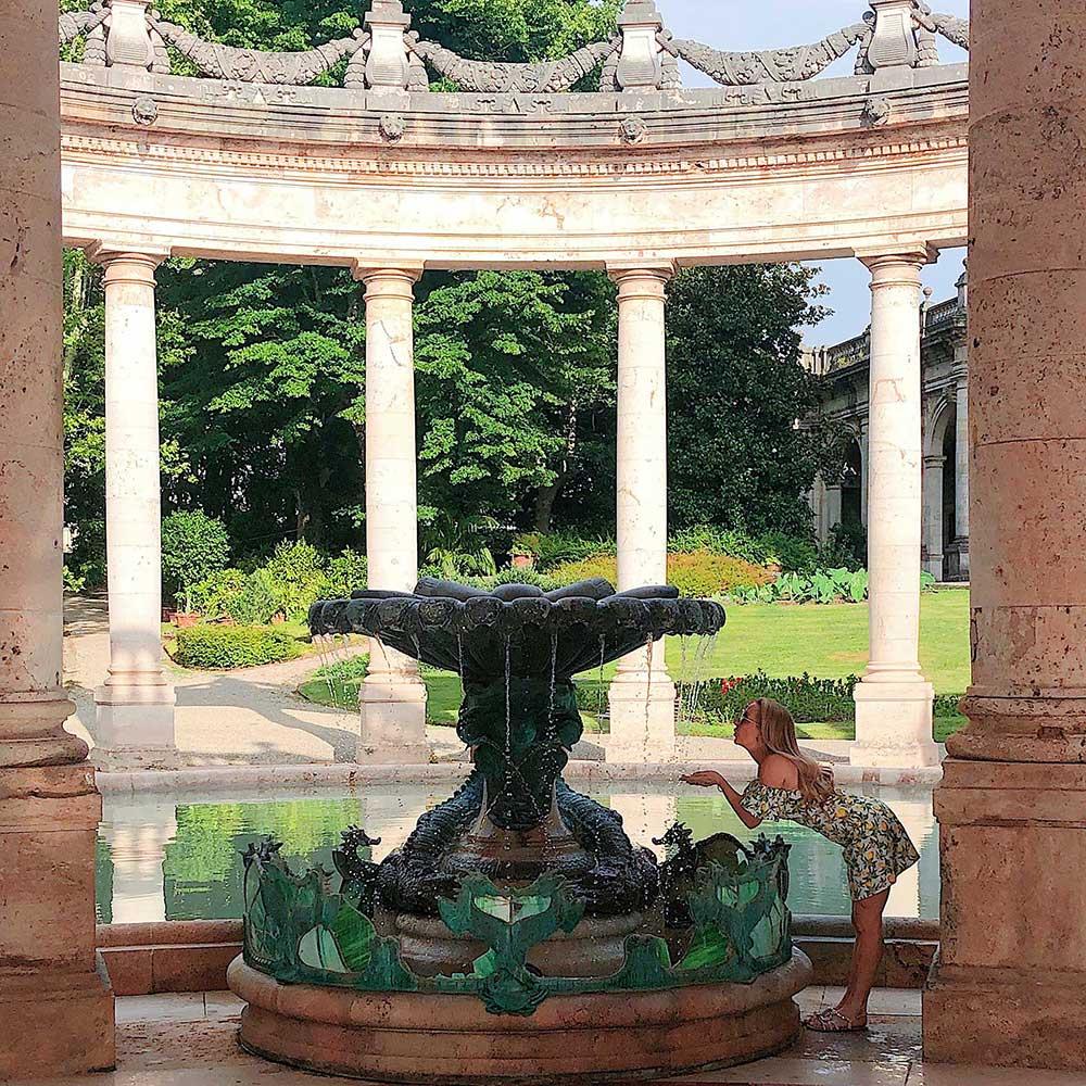 Montecanti-therme-thermal-spa-tuscany.jpg
