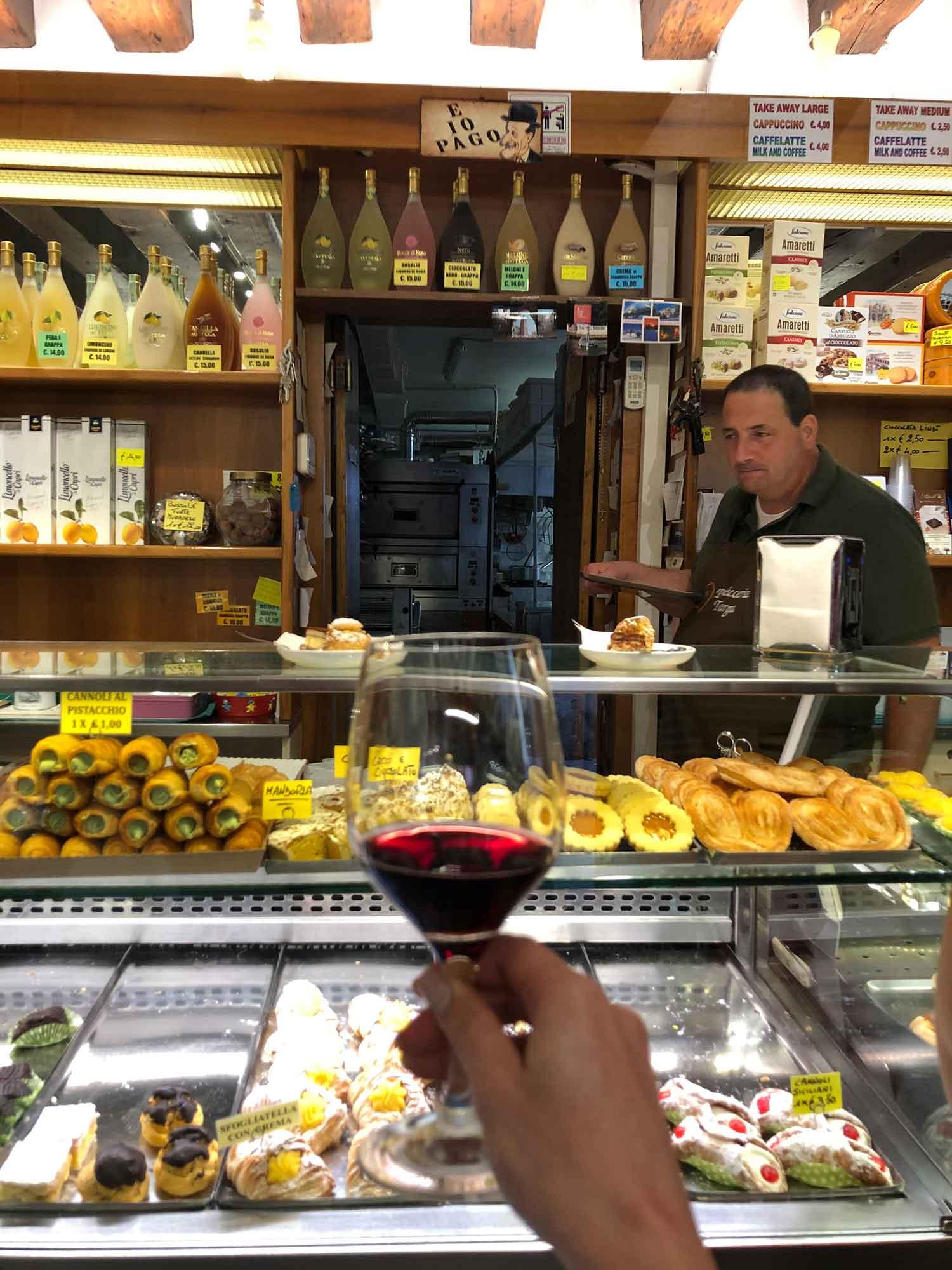 venice-best-food-drink-tour-prosciutto.jpg