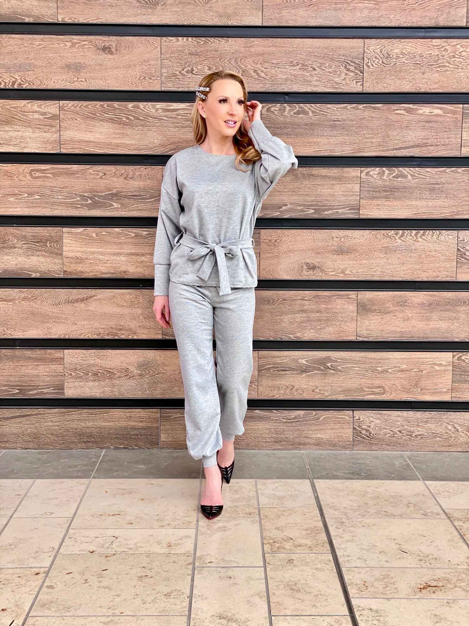 grey-coord-set-femme-luxe-finery-model.jpg