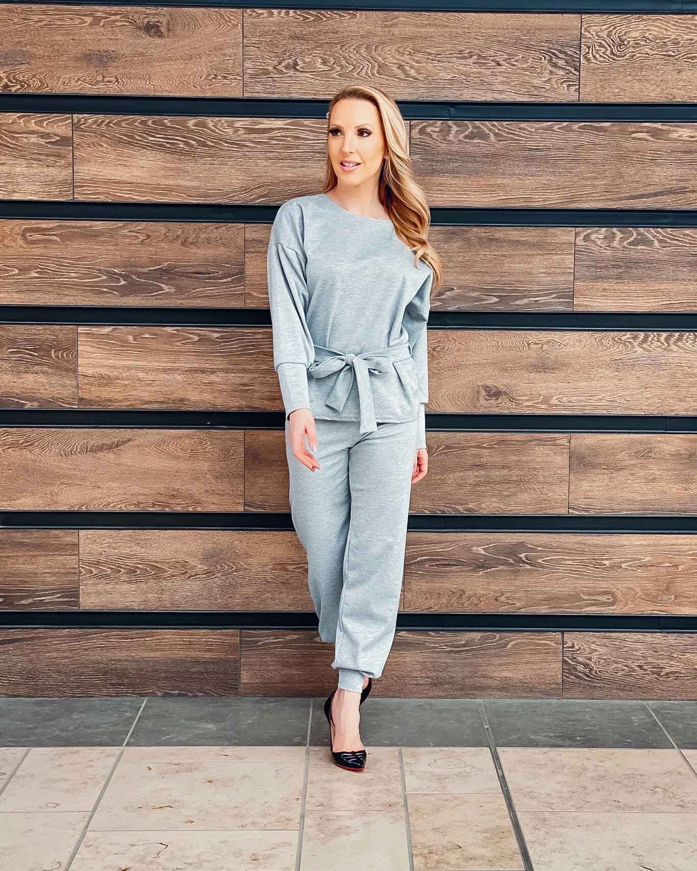 grey-loungewear-set-femme-luxe-finery.jpg